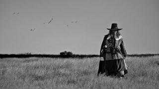 Mark Kermode reviews A Field in England