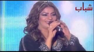 Repeat youtube video گوراني عربي بةسةر كوردستان