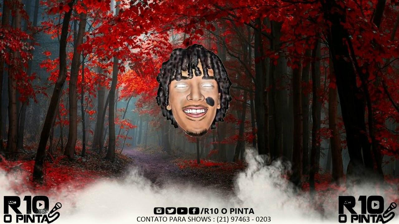 MC 2JHOW - RONCA DE BRABÃO COM O DINHEIRO DA PENSÃO - PAGA DE PAIZÃO (( DJ RD )) MÚSICA NOVA