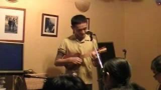 AI NO SHIRUSHI (w/ukulele)