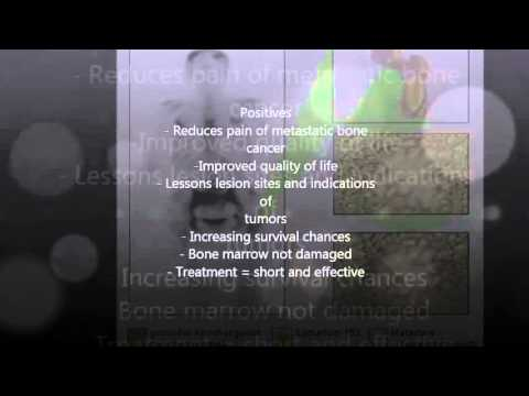 Cesium 137 - Radioisotope | Doovi