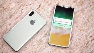 Apple iPhone x | UnBoxing | Specification |Review | Camera