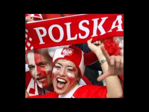 Презентация на тему поляки.