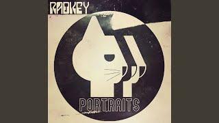 Play Portraits