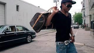 A$AP Rocky ~ Max B (Feat. Joe Fox)