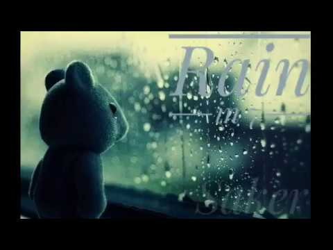 RAIN IN 7 - Lil Shady - Cover Hoàng Saker