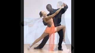 Danse Avec Moi & Quiereme Mucho 1