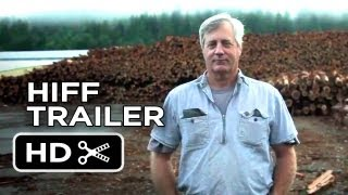 HIFF (2013) - Behind the Redwood Curtain Trailer 1 - Documentary HD