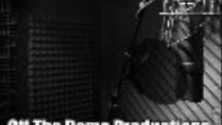THE GRUNGE DJ MORPHINE