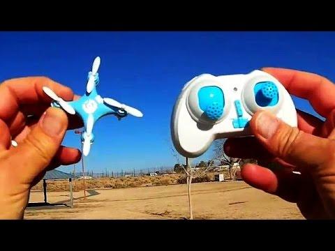 BEST Camera Best Beginner Drone of 2017 - AWESOME Camera FPV Drone - JJRC H8D - TheRcSaylors AMAZONиз YouTube · Длительность: 12 мин24 с