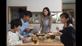 WOWOW 連続ドラマW「希望ヶ丘の人々」オリジナルサウンドトラックより「...
