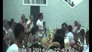 BIJAV KO ADNANI KI ZEMUN GAZOZA ( SALA DVD 2) 2014