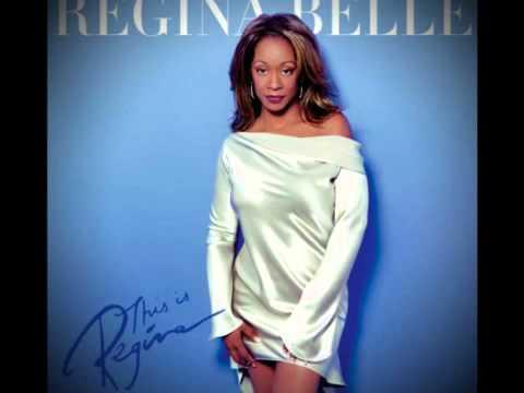 Regina Belle - Oooh Boy