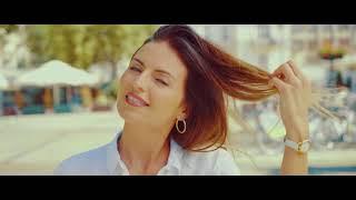 VAN DAVI - W Twoim planie (Official Video)