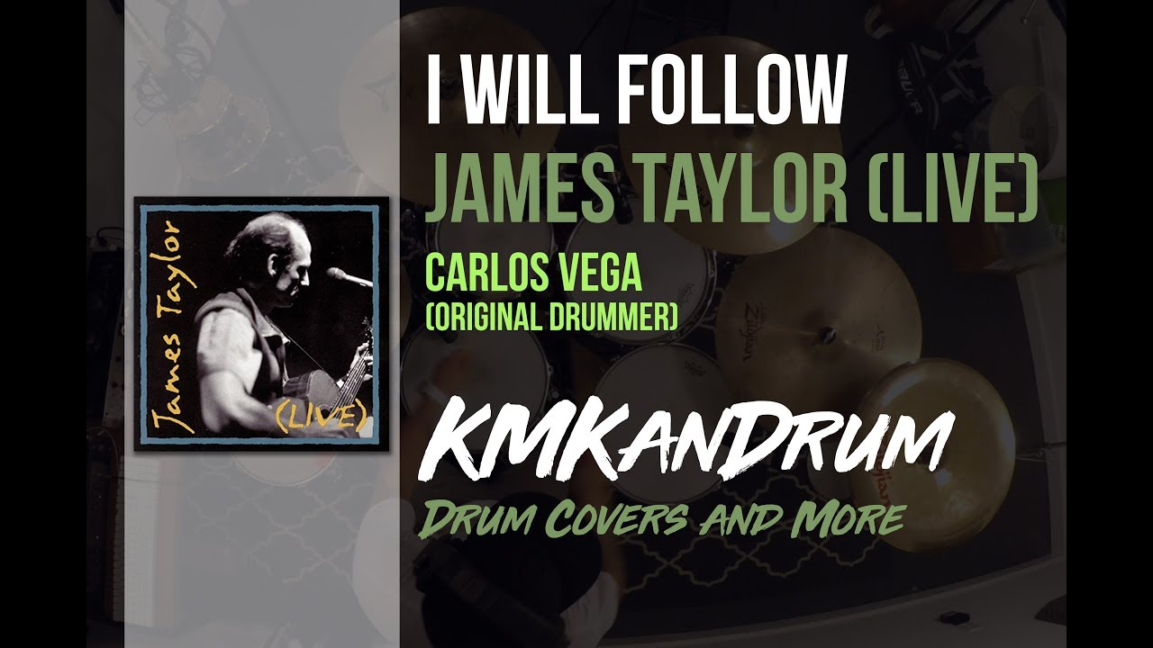 New Lesson Coming 11-14-20 and a drum cover revival attempt