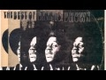 Miniature de la vidéo de la chanson Yagga Yagga