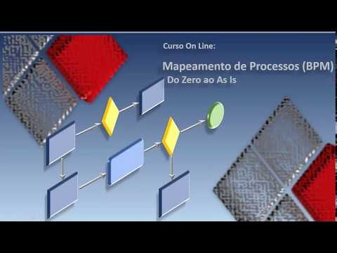 mapeamento-de-processos-(bpm)---do-zero-ao-as-is