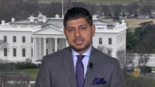 من واشنطن- السياسة الخارجية الأميركية بين القديم والجديد