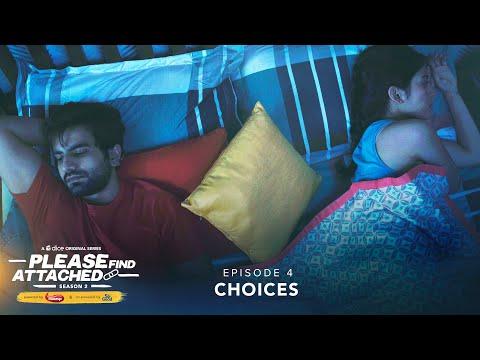 S02E04 - Choices