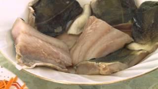 Алтайские продукты   Питание пожилых людей