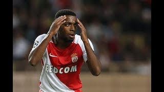 OFFICIAL: Lemar To Arsenal Is DEAD!!! | AFTV Transfer Daily