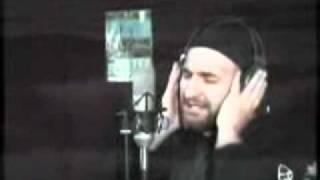 Шах Даг портал   Скачать видео клип Малик Байрамуков Атама Карачаевское, Балкарское видео