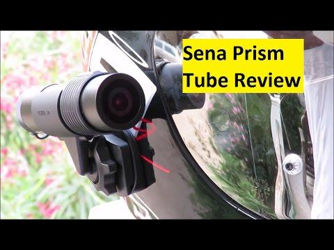 SENA Prism Tube PT10-10