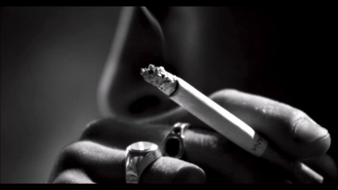 james-hunter-no-smoke-without-fire-christian-d