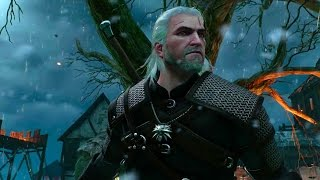 exploring the witcher 3 s skellige ign plays live