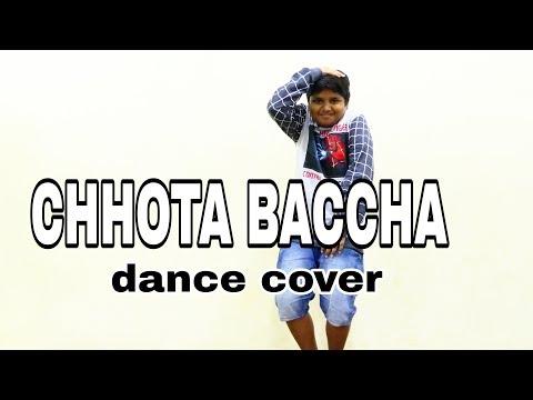 Chota Bacha Jaan Ke Na Koi Aankh Dekhana Re | Aditya Narayan | Masoom 1996 Songs dance