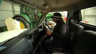 Kim Blenkirona - 2011 SA RIRDC Rural Women
