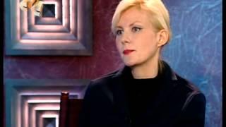 Кино в деталях  Рената Литвинова 29 05 2008
