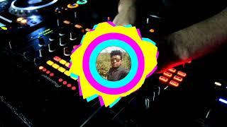 31 First Night song by The final Countdown BY DJ SHANTO BD DUTCH MIX 2020 ALL KAIND DJ CLUB BD