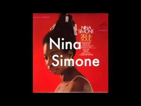 Nina Simone (mixtape)