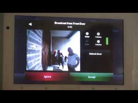 Whole Home Communications HD