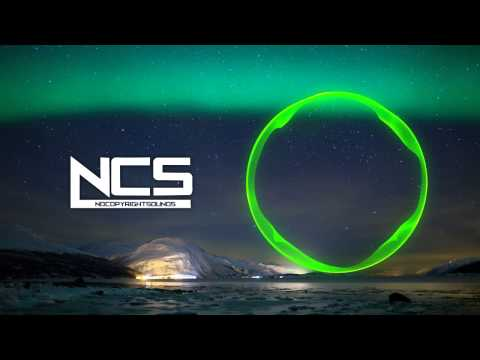 Krys Talk & Cole Sipe - Way Back Home [NCS Release]