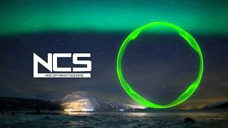 Krys Talk & Cole Sipe - Way Back Home [NCS Release] thumbnail