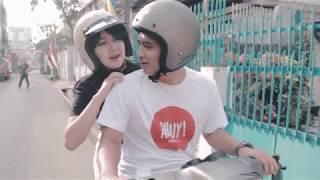 Jail of Heart with Goco Lowdick - Aku dan Kamu (Official Music Video)