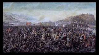 The battle of Stirling Bridge Documentary