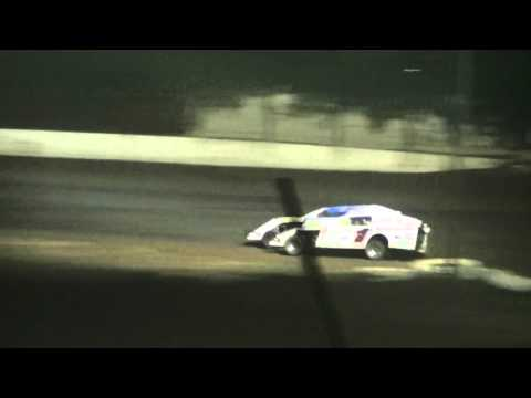 9 6 2015 central missouri speedway A feature