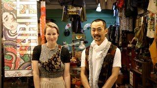 Where to Thrift in Kuala Lumpur?