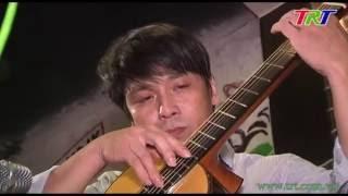 TRT Online - CLB Guitar Cổ Điển Huế