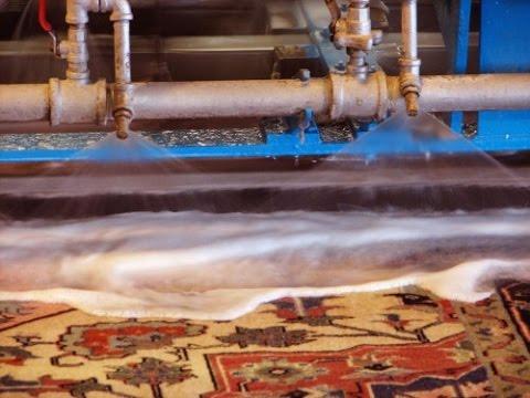tapis sardje tel nettoyage de tapis nice cannes 06 les alpes maritimes. Black Bedroom Furniture Sets. Home Design Ideas