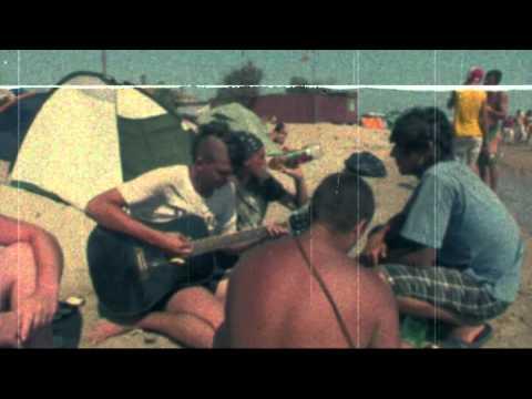 Элизиум - KUBANA (Кубана-2014)из YouTube · С высокой четкостью · Длительность: 4 мин41 с  · Просмотры: более 126.000 · отправлено: 15-5-2012 · кем отправлено: KubanaFest