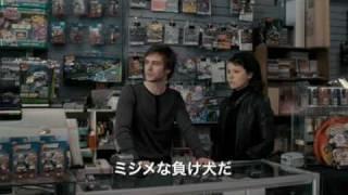 監督は「かもめ食堂」「めがね」の荻上直子、 主演は「バーバー吉野」「...