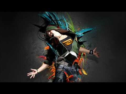 ACDC - Thunder [Dj Nejtrino & Dj Stranger Remix]
