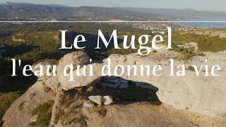 Le Mugel, l'eau qui donne la vie