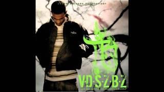 Bushido - Wenn Ein Gangster Weint (Von der Skyline Zum Bordstein Zurück) (HD)