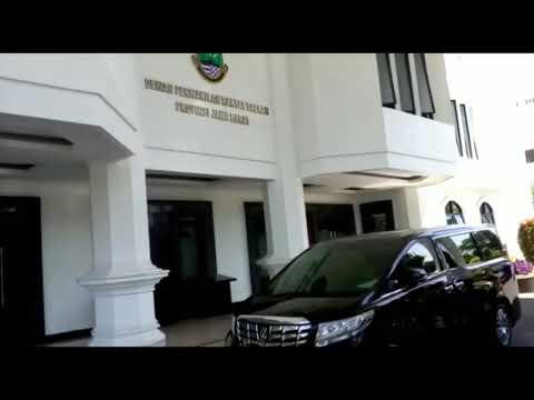Ridwan Kamil Akan Lantik 24 Pejabat Pemprov Jabar Mp3