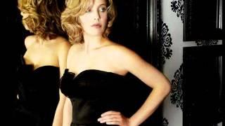Sophie Milman - Love For Sale